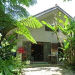 Cafe ichara - Cafe ichara