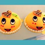 菓子館 木太久 - スフレチーズケーキ