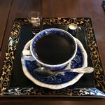 29479718 - ブレンドコーヒー