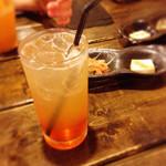 29481307 - 飲み物。
