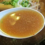 29481777 - 正油・スープ