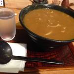 いけや食堂 - 料理写真: