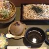 和の粋 創舎 谷 - 料理写真: