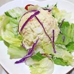 華の宴 - ポテトサラダ