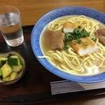福屋 - 料理写真: