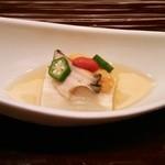 吉祥 - 滝川豆腐