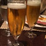 29508515 - ランチビール