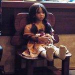 2951659 - 人形1