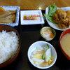 和風レストラン蔵 - 料理写真: