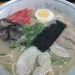 おゝ竹 - 料理写真: