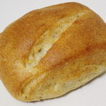 サンエトワール - 小麦ふすまのフランスデニッシュ(\103、2014年7月)