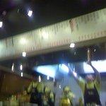 五エ門 広島バスセンター・アクア店 -