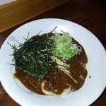 刀削麺 丸新 -
