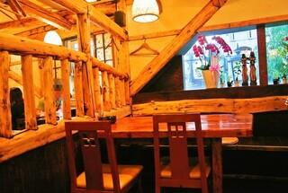 韓国家庭料理 青鶴洞