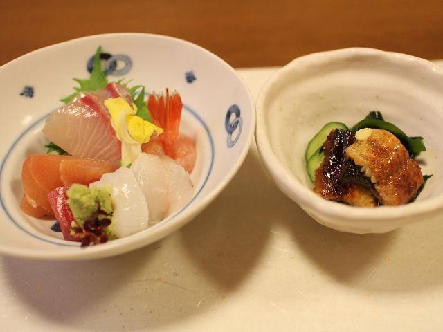 日本料理 わじま