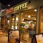 29529566 - タリーズコーヒー 溝の口店 (TULLY'S COFFEE)