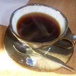 ワンノートカフェ -