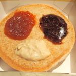 29530690 - 『食べくらべ とんかつマックバーガー』