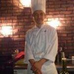 寿司・日本料理 さわ田 - 素敵な料理人