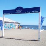 29537179 - Southern-beach