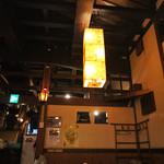 古民家食堂 -