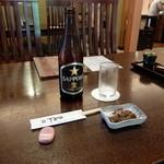 鰻 十和田 - 黒ラベル