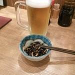 29560901 - 生ビールジョッキ