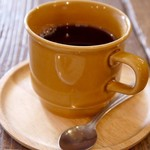 cèdre - コーヒーK
