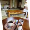 Nakazakitei - 料理写真: