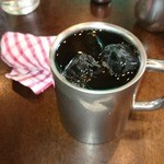 29561196 - アイスコーヒー