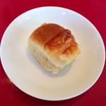 カリーナ - ホカホカ♪焼き立てパン