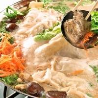 京の台所~産地野菜~ -