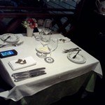 フリコトー - 我々のテーブル