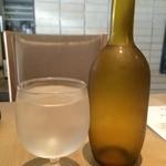 シンパティア - 水