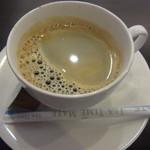 29581259 - コーヒー(200円)
