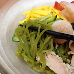 29585267 - 翡翠麺