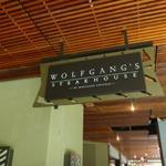 Wolfgang's Steakhouse by Wolfgang Zwiener Waikiki -