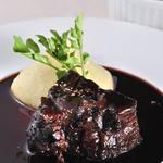 千疋屋レストラン BIWAWA -