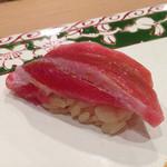 まねき鮨  - 壱岐の「本マグロ」