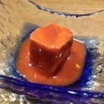 ◆豆腐よう