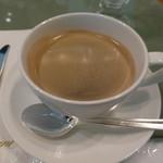 29595530 - コーヒー