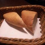 29600182 - ライ麦パン