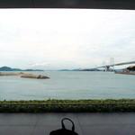 29600950 - 瀬戸大橋を一望できる眺め