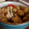 焼鳥pochi - 料理写真:焼き鳥丼