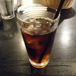 29604148 - アイスコーヒー