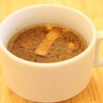 29606282 - スープ