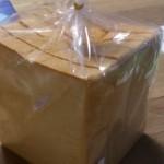 サンマルコ - 生駒食パン