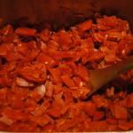 ゴーゴーカレー - お総菜