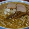 Koushuuhanten - 料理写真:800円『中華そば』2014年8月吉日