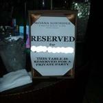 Moana Surfrider, A Westin Resort & Spa Waikiki Beach -